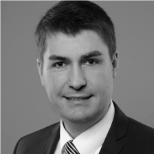 Thorsten Wiesener